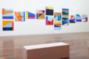 Noor_Abuissa's_Exhibition-_MG_5853-04.jp