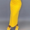 Thumbnail: Yellow Skirt