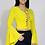 Thumbnail: Yellow Bloom