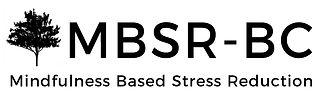 MBSRBC_logo_1.0.jpg