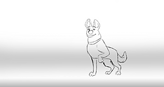 2D_Dog.PNG