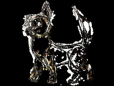 Dog_03.png