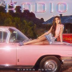 radio final art.jpg