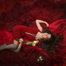 No Hero - red roses .jpg