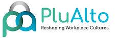 PluAlto logo