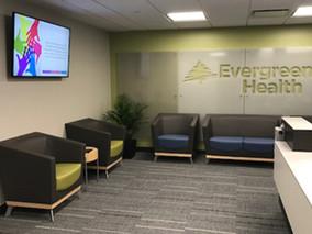 Enhancing Healthcare