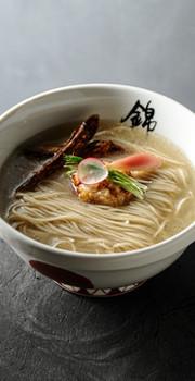柚子-09.jpg