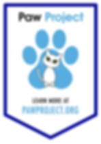 New-PawProject-Badge-Color.png