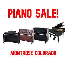 Piano Line Montroses.jpg