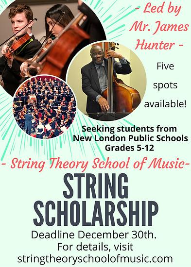 String Scholarship.png