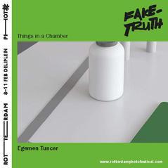 Egemen Tuncer