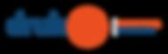 Logo of druk zo