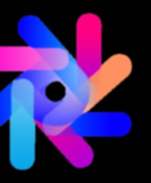 Logo_CampaignOpenCal_CityLimits_Rotterda