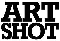 Logo of ART SHOT
