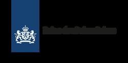 KN_Logo_online_ex_pos_pt.png