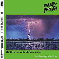 The Siena International Photo Awards