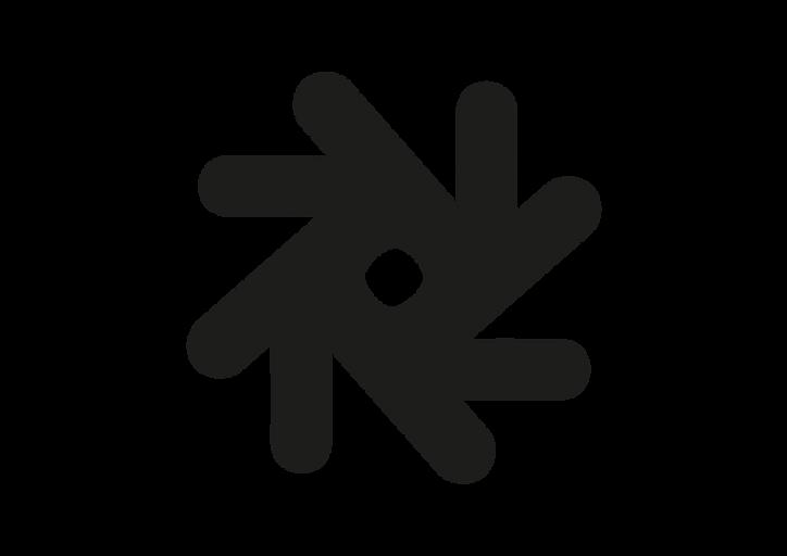 RotterdamPhoto2017_Logo-01.png