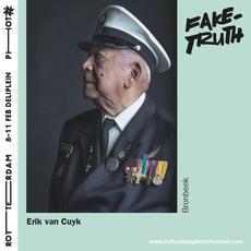 Erik van Cuyk