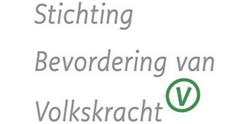 volkskracht logo.png
