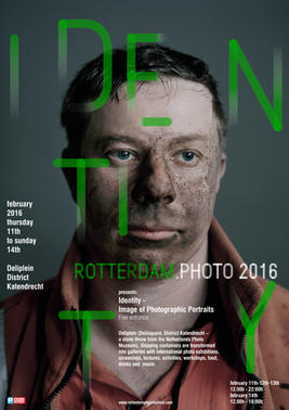 RotterdamPhoto2016_POSTER_OPTION1-01.jpg