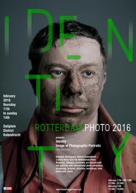 RotterdamPhoto2016_POSTER_OPTION1-01.jpg