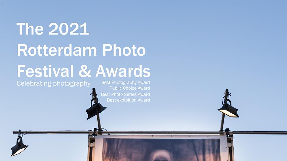 Awards beeld 3.png