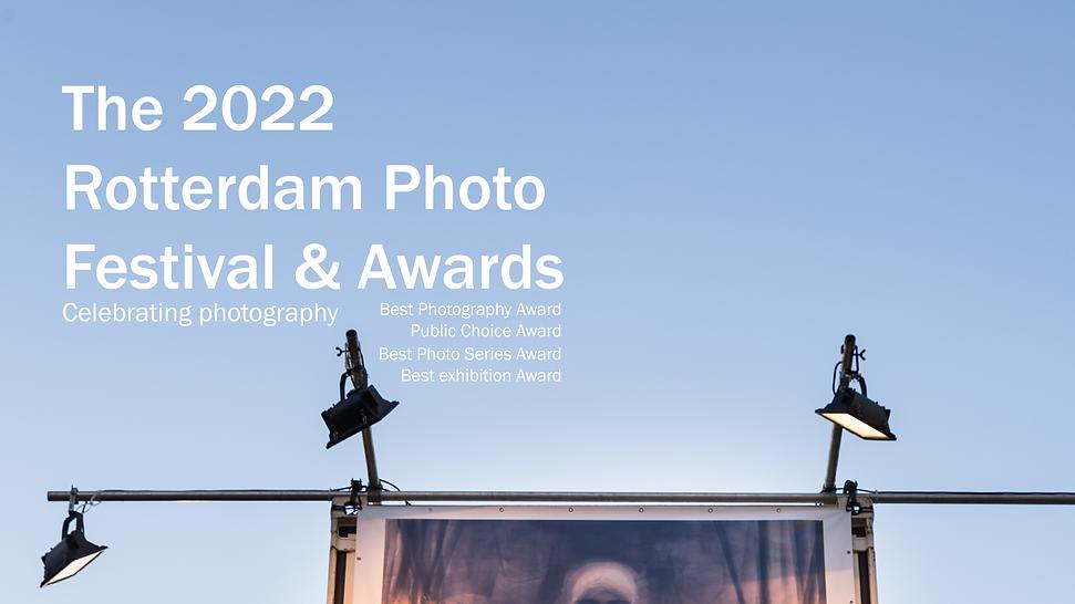 Awards beeld 5.png