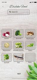 07 - Dislike Foods.jpg