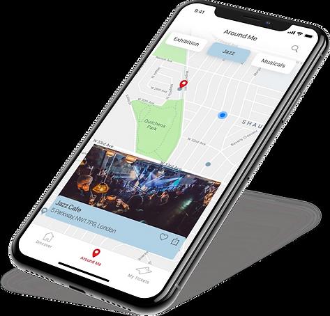 MAP - IPHONE X mockup 2.png