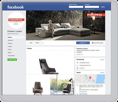 interdesign facebook.png