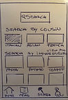 09 Search Page.jpg