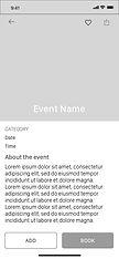 07 - Iphone X -  Event.jpg