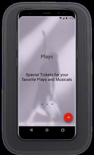 04 Samsung Mockup Plays 01.png