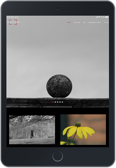 DANIELEROMANO iPad Air.png