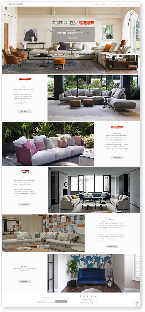 INTERDESIGN HOME PAGE.png
