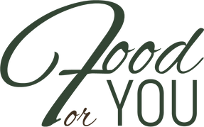 FoodforYOU logo.png