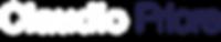claudio logo.png