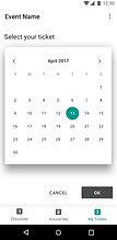 12 - Galaxy S8 -  Select date.jpg