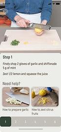 15 - Step by step.jpg