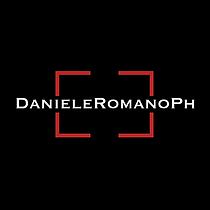 Daniele Romano PH DEFINITIVO.png