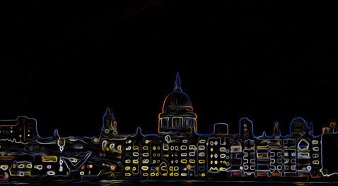 London hor7.jpg