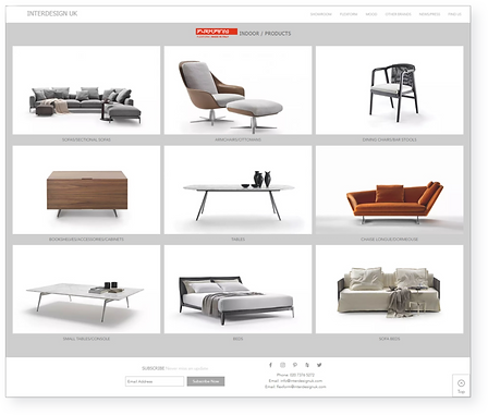 interdesign PRODUCTS.png