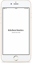 Kitchen stories mockup 1.png