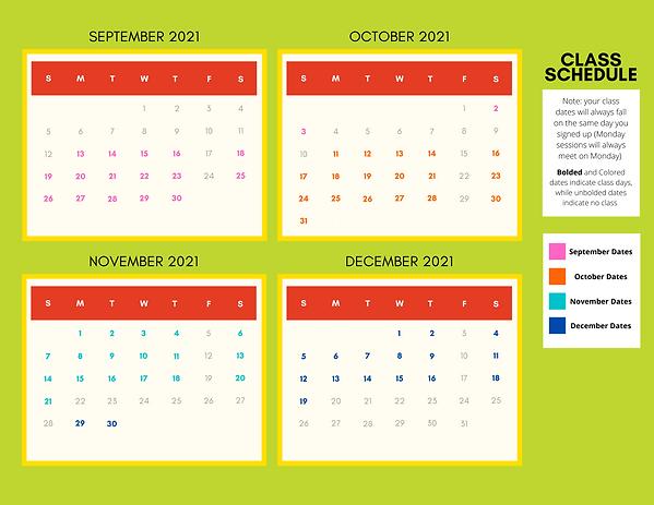 TRG Class Calendar SEP-DEC-6.png