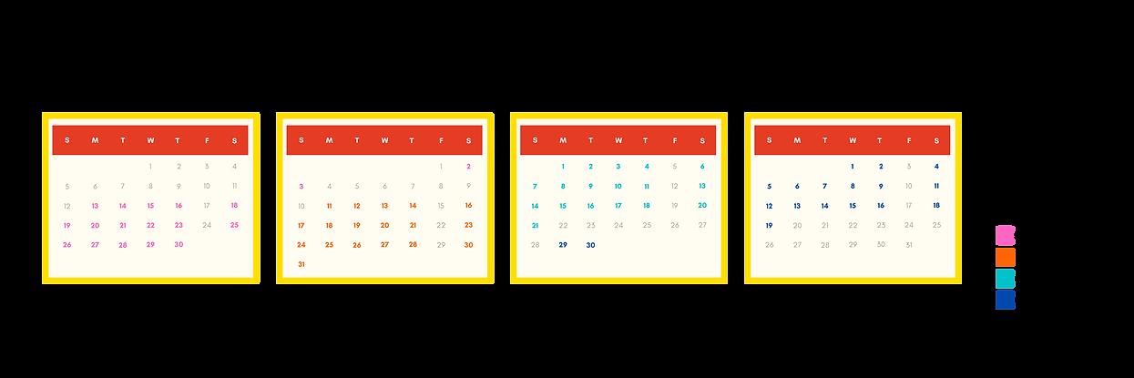 TRG Class Calendar SEP-DEC (11 x 4 in)-3.png