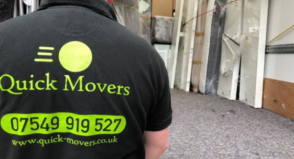 gallery Quick Movers 1
