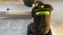 Gallery Quick Movers 17