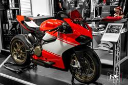 DucatiRacer