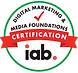 iab-digital-advertising-foundations-cert