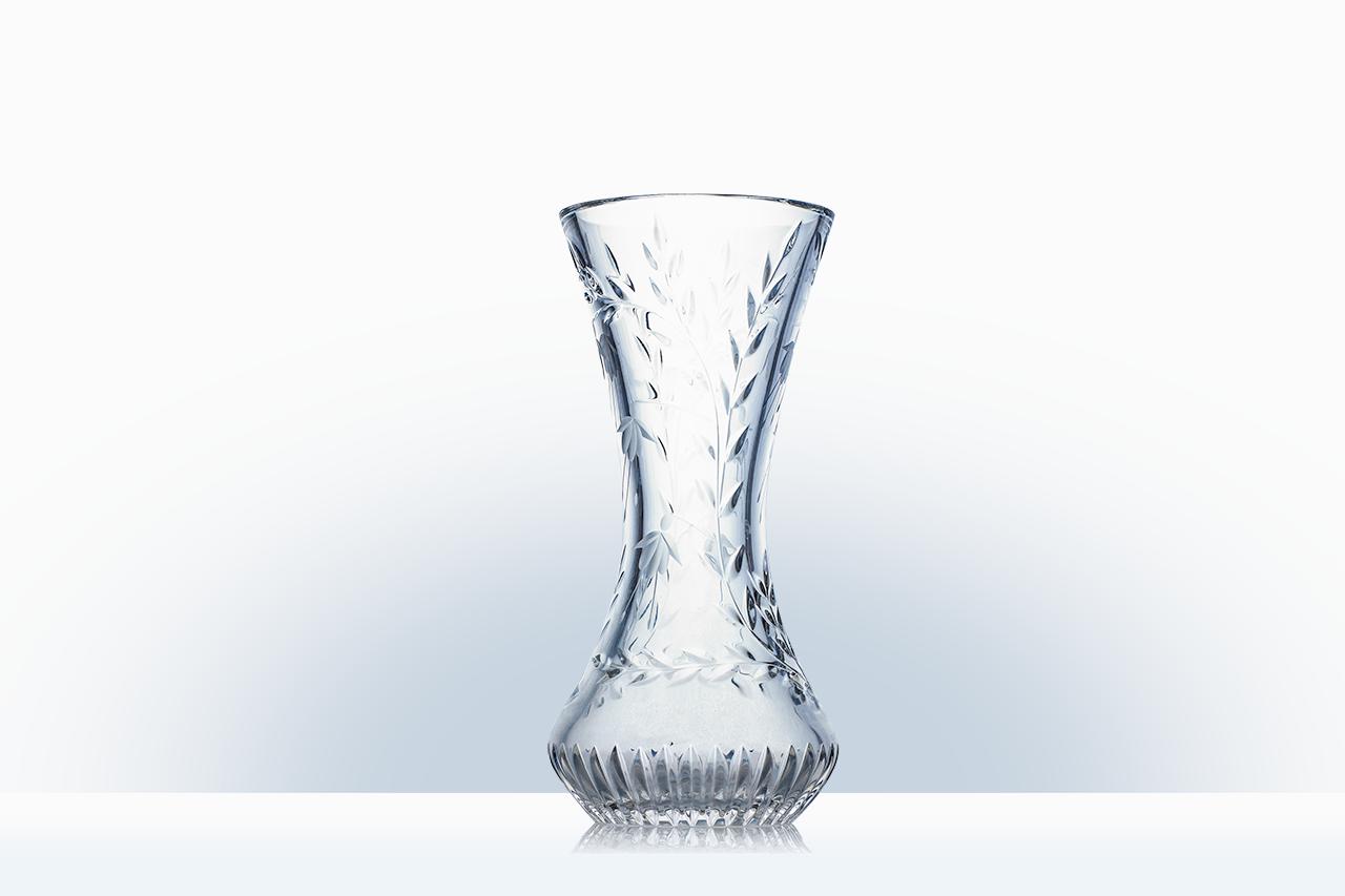 Glass Varse Web